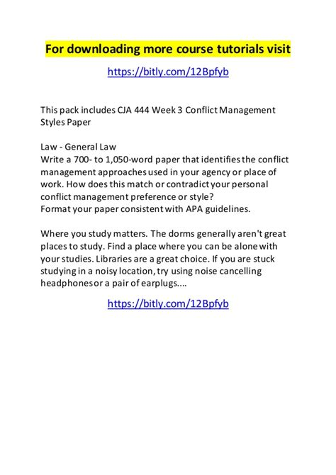 Essay About Management Styles by Collaborating Management Style Essay Writingquizzes Web Fc2