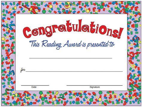 congratulations certificate template word sle congratulations certificates congratulation