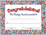 Best 25 ideas about congratulations award find what youll love congratulation award certificate template yelopaper Choice Image