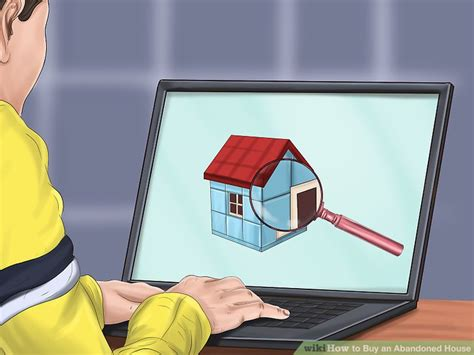 reasons to condemn a house reasons to condemn a house house plan 2017