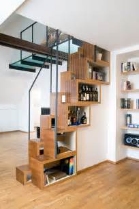 selecting a staircase design that accentuate your home