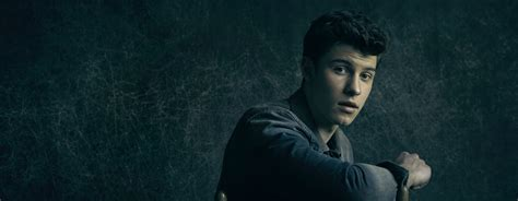 American Airlines Center Calendar Shawn Mendes American Airlines Center