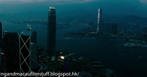 film hong kong no sensor hong kong macau film stuff transformers age of