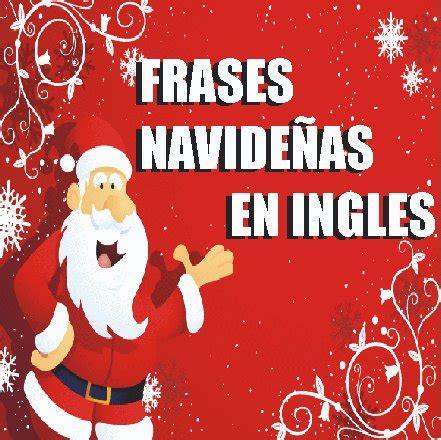 imagenes navideñas en ingles image gallery navidad en ingles