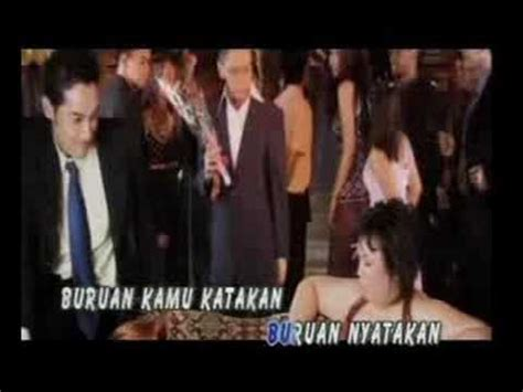 Burkat Nagita klip lagu chrisye galeri musik wowkeren