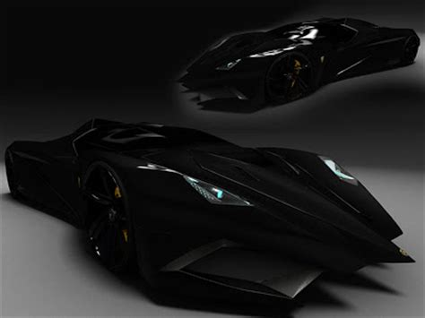 ferruccio lamborghini 2013 concept car best shoes and cars ferruccio lamborghini 2013 concept car