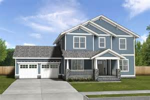 Green Home Plans Free by Download Free House Plans From Free Green