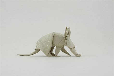 Origami Animals - origami animals handmade