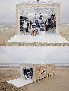 pin by nichlas hoel hvesser on interior design inspiration pinte 1000 ideas about pop up shops on pinterest design