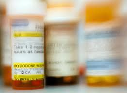 Hydrocodone Acetaminophen Shelf by Shelf Of Hydrocodone Mike S Classic Themes Images Ij