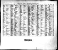 Ohio County Records 1840 2001 County Ohio Recorder