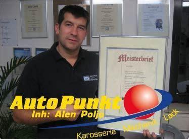 Werkstatt Quettingen by Autopunkt Stehlt Sich Vor 02171 737268