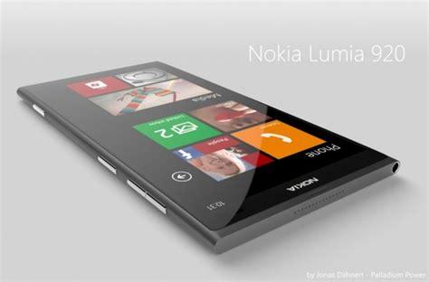 Hp Nokia Lumia X Android harga handphone nokia asha dan lumia dan x android terbaru