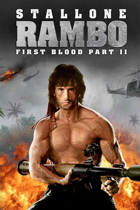 film rambo first blood part ii rambo first blood part ii hollywood suite