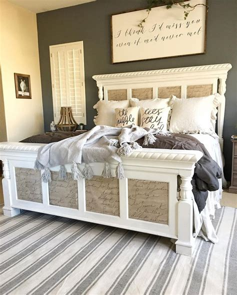 farmhouse bedroom 3345 best farmhouse style images on farmhouse