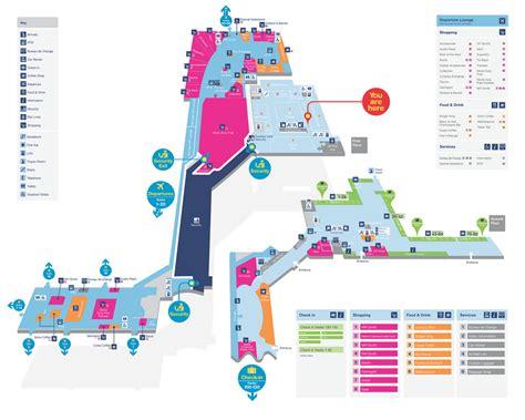 birmingham uk airport map birmingham airport foxcars basingstoke