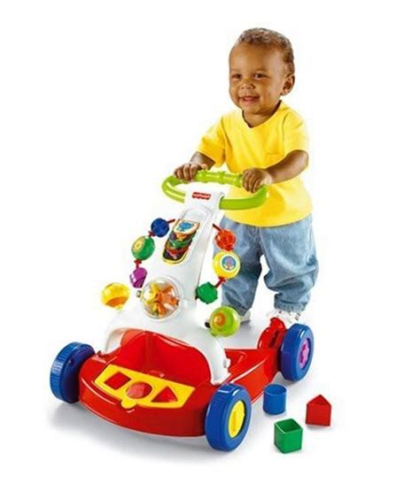 Gl467 Fisher Price Walker To Wagon fisher price walker to wagon buy fisher price walker to wagon at low price snapdeal