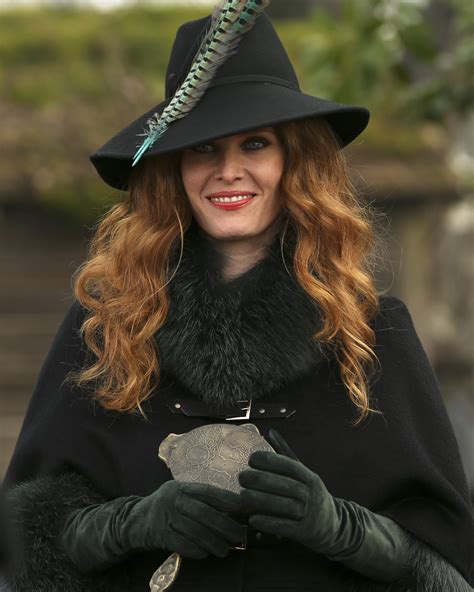 once upon a time ruby slippers once upon a time episode 5 18 ruby slippers once