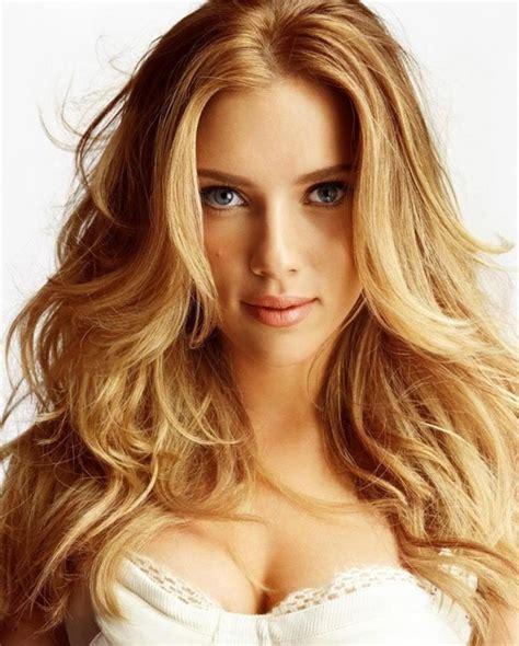strawberry blonde actresses 16 hot celebrities strawberry blonde hair london beep