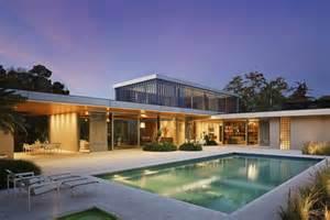 30 belles piscines   Décoration maison, meubles maison jardin et design intérieur sur Artdco.net