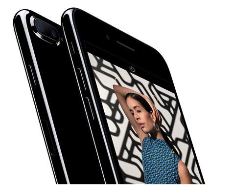 iphone citymac