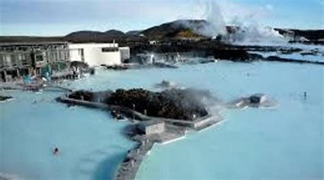 relax at the blue lagoon day tours iceland travel stedentrip reykjavik boek n 250 jouw citytrip op stedentrips nl