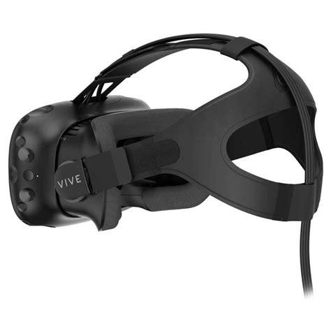 Headset Htc Htc Vive Reality Headset Kit Vive Mwave Au
