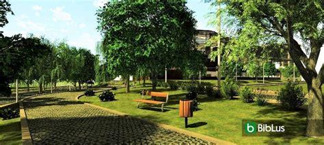 jardines y paisajismo dise 241 o de jardines y paisajismo con un software biblus