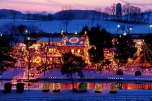 lights in reading pa 17 best images about berks county on