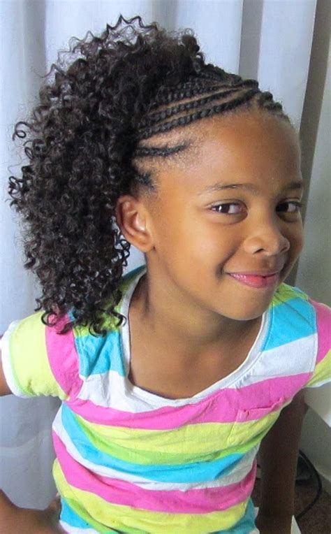 crochet braids for kids 67 best kids crochet braids more images on pinterest