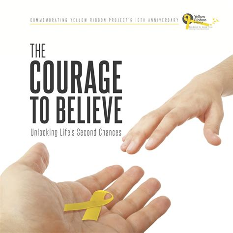 to believe books the courage to believe write editions singapore