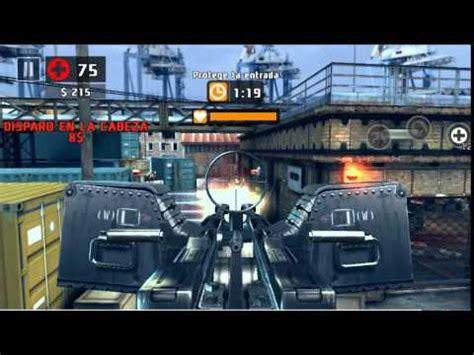 tutorial hack dead trigger 2 como tener g sin hack en dead trigger 2 tutorial para