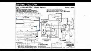 hvac why does my heat wiring diagram show 7 wires going to throughout carrier wordoflife me