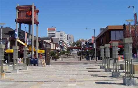 japanese town nihonmachi sanfuranshisuko japantown san francisco photos up warning democratic