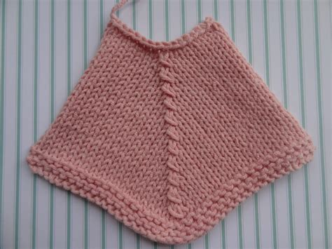 knitting decreases sl1 k2tog psso knitted decrease useful knitting