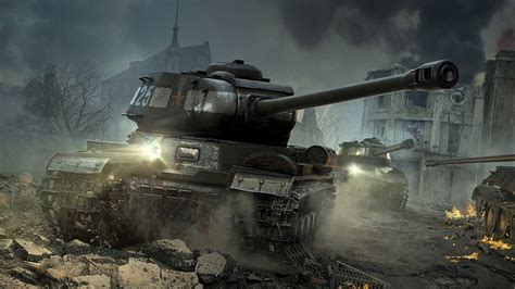 wot ii world of tanks blitz wargaming net world of tanks world