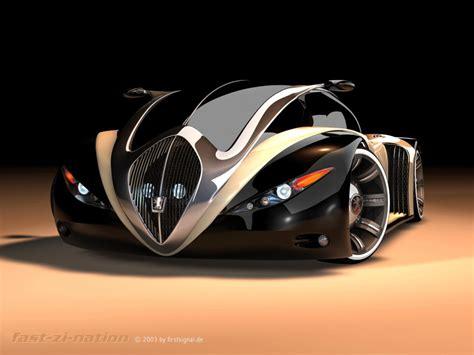 Auto Lackieren Privat auto bekleben lackieren in racing design optisches
