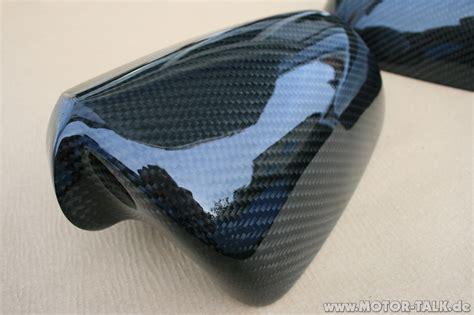 Folie 3m Carbon by Carbon Spiegel 01 Audi A3 8p Freak3200 Fahrzeuge