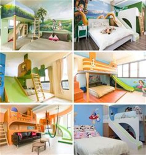 theme hotel at taiwan your one stop guide to taiwan with kids accommodations