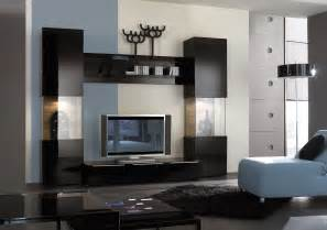Wall Cabinets Living Room Furniture Picturesque Wall Cabinets Awesome Designer Wall Units For Living Room Home Design Ideas