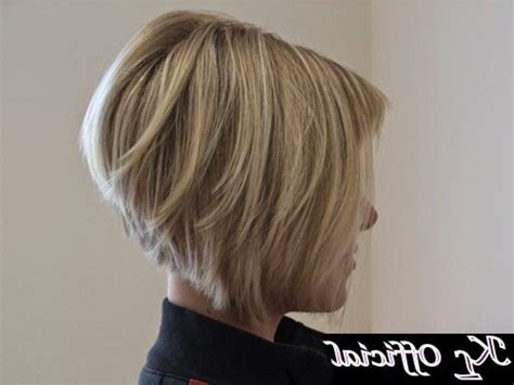 bozeman haircut places back view of short haircuts short stacked hairstyles back