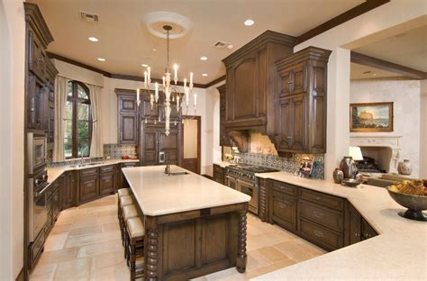 Wet Bar Floor Plans Stunning Mediterranean Mansion In Houston Tx Built By