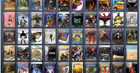 pc games free download full version list free download full version pc games free download full