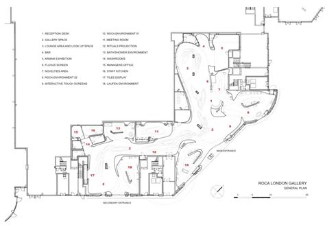Home Plan Search architecture photography plan 179109