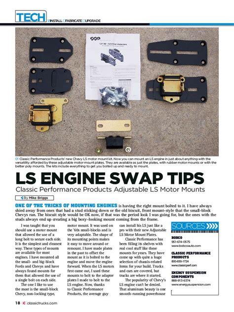 best ls motor best 25 engine ideas on ls engine