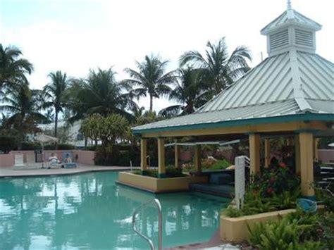 comfort suites paradise island bahamas hotel le comfort suites 3 paradise island bahamas
