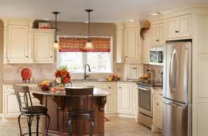 Building Your Own Kitchen Cabinets Custom Kitchen Cabinets Foxcraft Cabinets