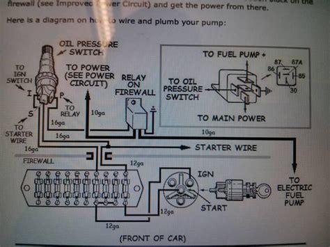 electric vehicle wiring schematics vehicle motor