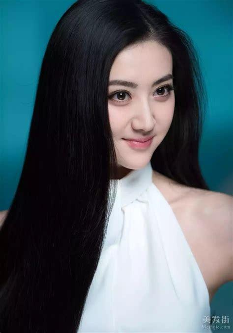 china actress jing tian photos jing tian very cute girl babies in 2018 pinterest