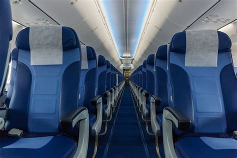 best seats to choose on a plane how to choose the best seat on a plane